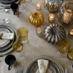 Best Trending Fall Home Decorating Ideas 170