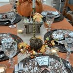 Best Trending Fall Home Decorating Ideas 186