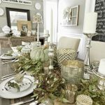 Best Trending Fall Home Decorating Ideas 188