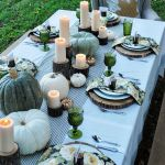 Best Trending Fall Home Decorating Ideas 192