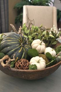 Best Trending Fall Home Decorating Ideas 194
