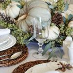 Best Trending Fall Home Decorating Ideas 195