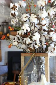 Best Trending Fall Home Decorating Ideas 205