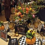 Best Trending Fall Home Decorating Ideas 220