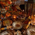 Best Trending Fall Home Decorating Ideas 221