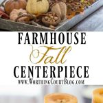Best Trending Fall Home Decorating Ideas 223