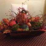 Best Trending Fall Home Decorating Ideas 234