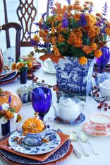 Best Trending Fall Home Decorating Ideas 49