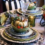 Best Trending Fall Home Decorating Ideas 50