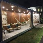 Best shipping container house design ideas 4