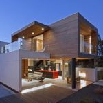 Best shipping container house design ideas 43