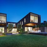 Best shipping container house design ideas 71