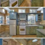 Best shipping container house design ideas 79