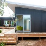 Best shipping container house design ideas 82