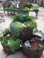 Amazing DIY Mini Fairy Garden for Miniature Landscaping 10
