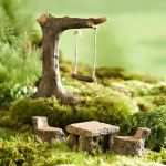 Amazing DIY Mini Fairy Garden for Miniature Landscaping 13