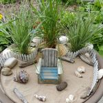Amazing DIY Mini Fairy Garden for Miniature Landscaping 58