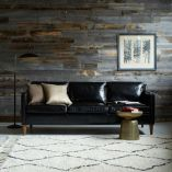 Artistic Pallet, Peel and Stick Wood Wall Design and Decorations 20