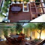 Amazing Rooftop Porch and Balcony Inspirations 33