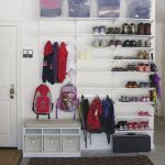 Best Garage Organization and Storage Hacks Ideas 39