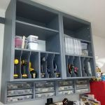 Best Garage Organization and Storage Hacks Ideas 83