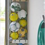 Best Garage Organization and Storage Hacks Ideas 88