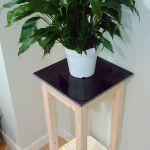 Cool Plant Stand Design Ideas for Indoor Houseplant 84
