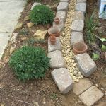 Inspiring Dry Riverbed and Creek Bed Landscaping Ideas 42