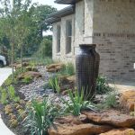 Inspiring Dry Riverbed and Creek Bed Landscaping Ideas 6