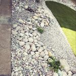 Inspiring Dry Riverbed and Creek Bed Landscaping Ideas 61