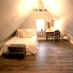 Lovely Romantic Bedroom Decorations for Couples 53