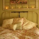 Lovely Romantic Bedroom Decorations for Couples 8