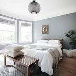 Minimalist Hippie Interior Decorations Ideas 25