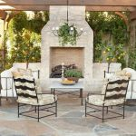 Perfect Pergola Designs for Home Patio 53