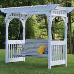Perfect Pergola Designs for Home Patio 73