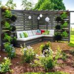 Perfect Pergola Designs for Home Patio 82