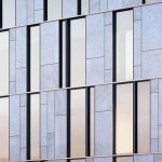 Stunning Glass Facade Building and Architecture Concept 62