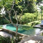 Stunning Outdoor Pool Landscaping Designs 21