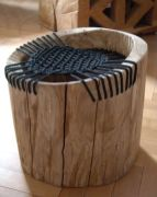 Amazing Chair Design from Recycled Ideas 20