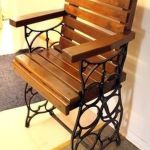Amazing Chair Design from Recycled Ideas 22