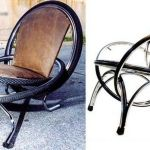 Amazing Chair Design from Recycled Ideas 25