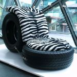 Amazing Chair Design from Recycled Ideas 39