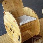 Amazing Chair Design from Recycled Ideas 82