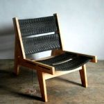 Amazing Chair Design from Recycled Ideas 83