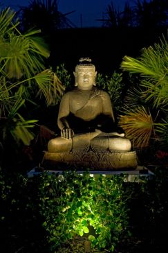 Awesome Buddha Statue for Garden Decorations 61
