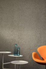Inspiring Modern Wall Texture Design for Home Interior 31