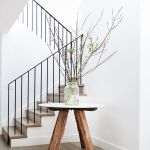 40 Awesome Modern Stairs Railing Design 5