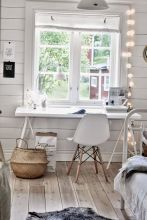75 Most Favorite Home Workspace Inspirations Design 4