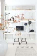 75 Most Favorite Home Workspace Inspirations Design 71