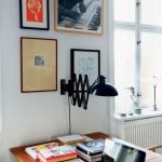 75 Most Favorite Home Workspace Inspirations Design 75